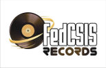 FedCSIS Records